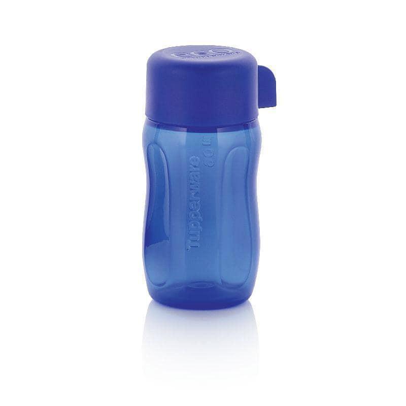 Эко-Бутылка 90 мл, Tupperware