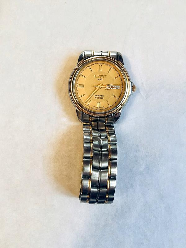 Оригинальные часы продам в продам габю часы