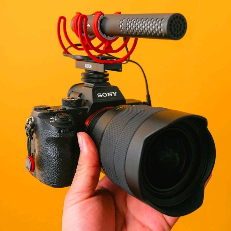 Нужен агент по продажам, менеджер по продажам фото и видео услуг
