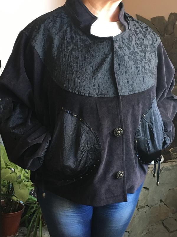Легкая ветровка, курточка