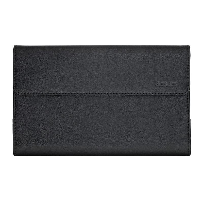 Универсальный чехол для планшета от Asus VersaSleeve 7