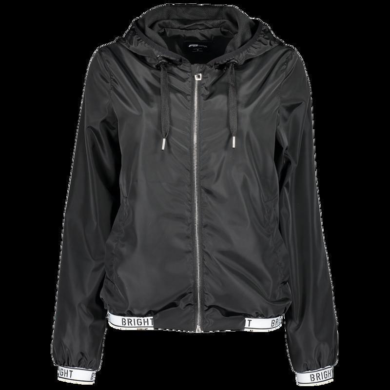 !продам новую женскую спортивную куртку бомбер ветровку