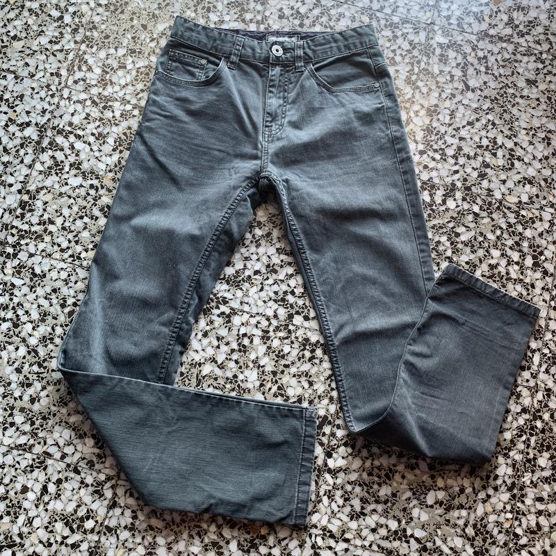 Мужские джинсы pull&bear/чоловічі джинси /брюки/штани