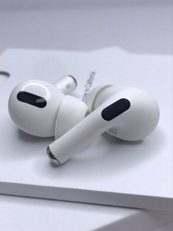 Apple airPods Pro - Фото 3