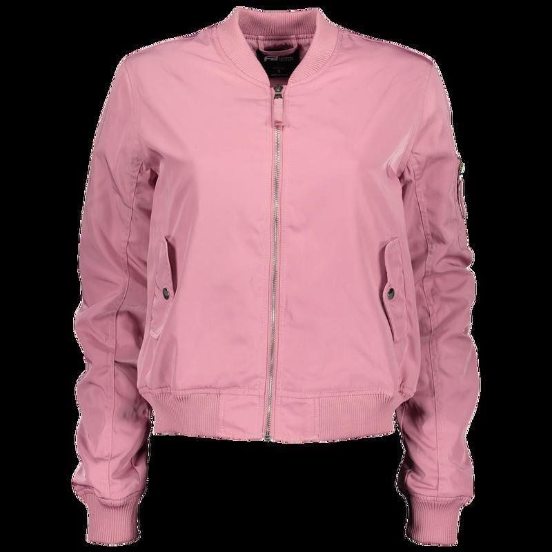 !продам новую женскую демисезонную куртку бомбер ветровку