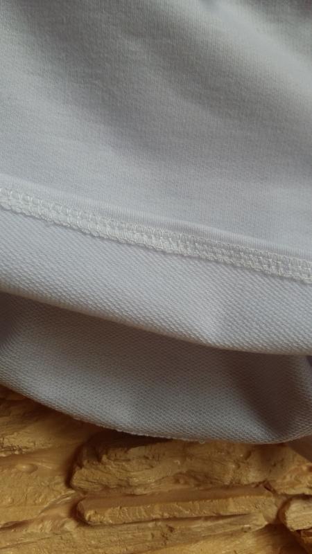 Короткие шортики lulu castagnette (франция) на 10 лет (размер ... - Фото 4