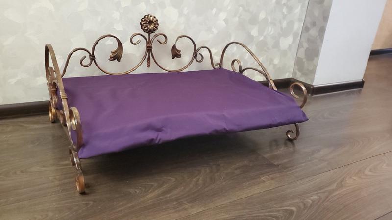 Кроватки для животных - Фото 2