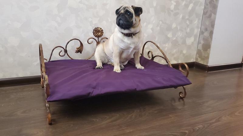 Кроватки для животных - Фото 3