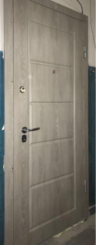 Двері, дверь на заказ, входная дверь