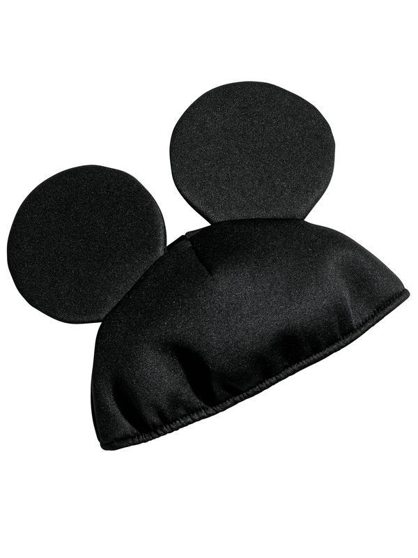 Шапочка mickey mouse h&m.