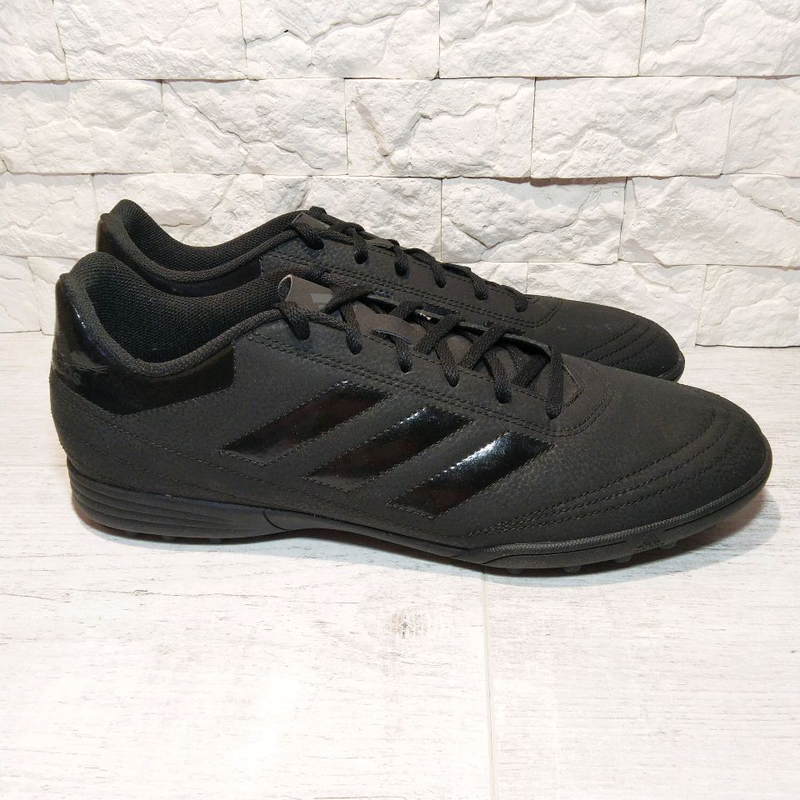 Сороконожки 46 (47) Adidas Goletto. Оригінал!