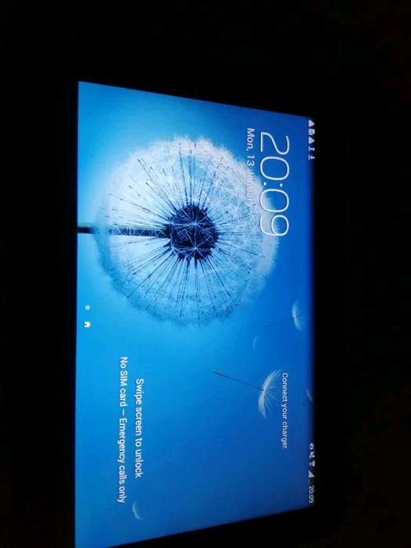 Новинка! 10.1 Samsung Galaxy Tab планшет 2/16-2/32 Гб, Wi-Fi, 2 с