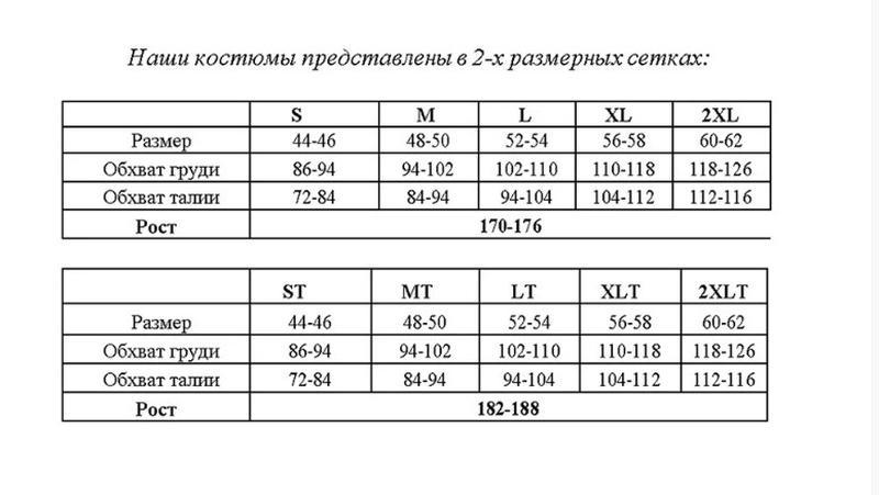 Полукомбинезон рабочий AURUM ANTISTAT, спецодежда - Фото 3