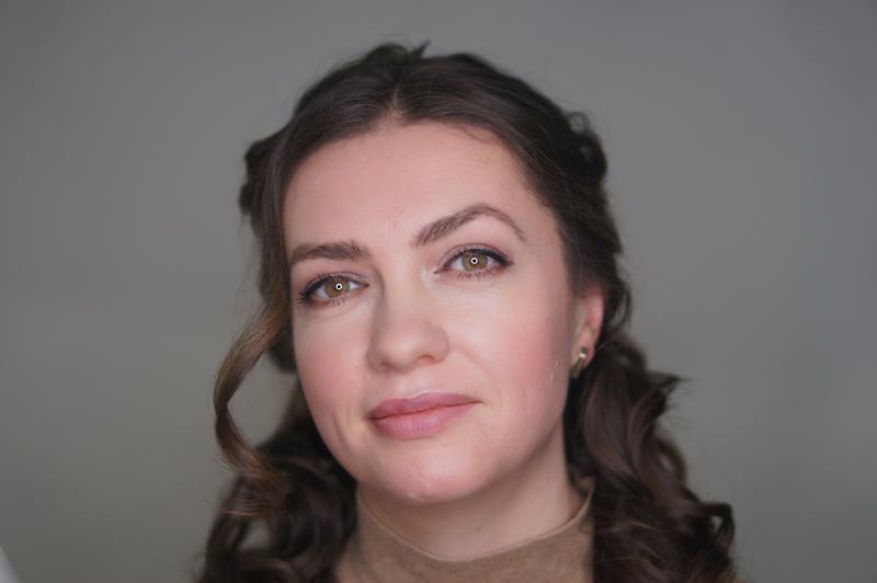Услуги визажиста, бровиста, мастера по прическам - Фото 12