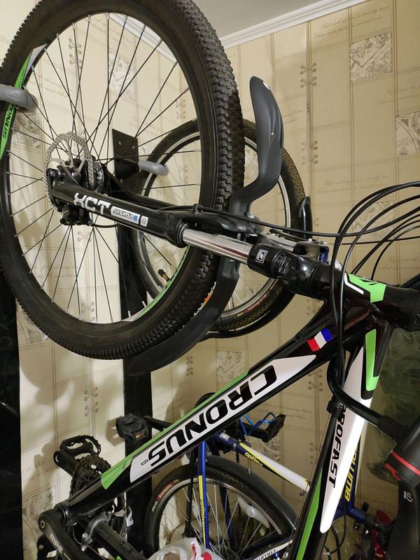 Велосипед Cronus ProFast (Франция) 29″, алюминиевая рама- багажни - Фото 2