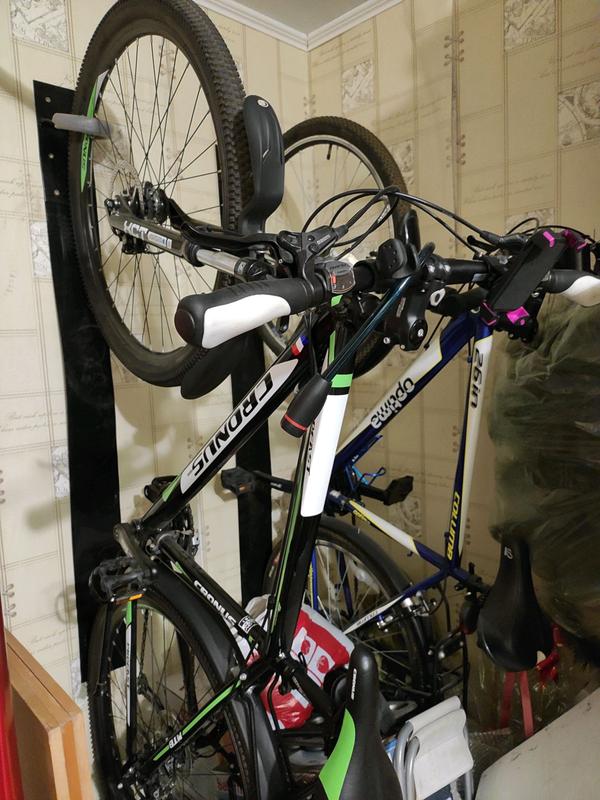 Велосипед Cronus ProFast (Франция) 29″, алюминиевая рама- багажни - Фото 3