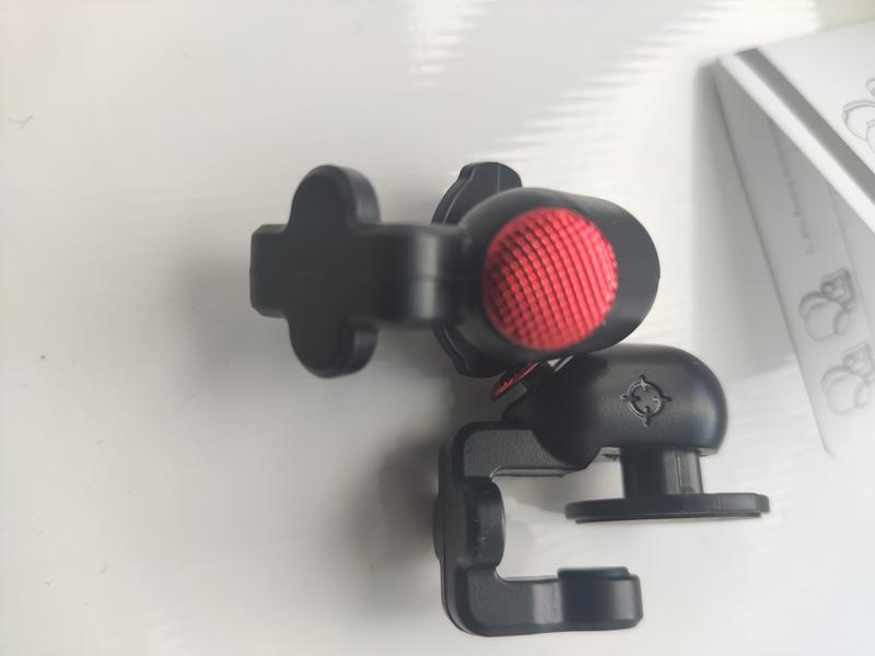 Триггеры с кнопками Baseus для PUBG,геймпад для телефона, курки - Фото 3