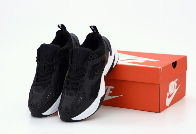 Nike m2k Tekno - Фото 3
