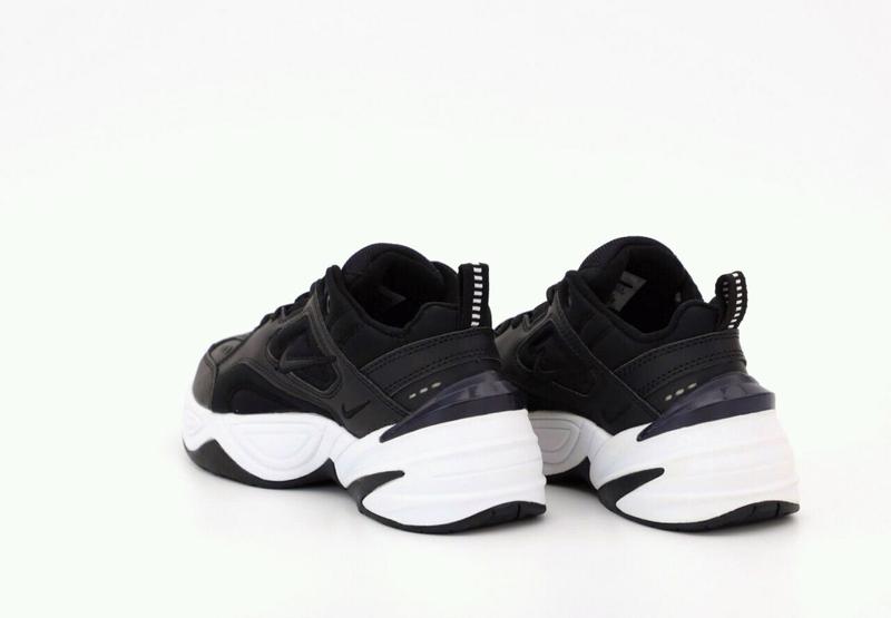 Nike m2k Tekno - Фото 5