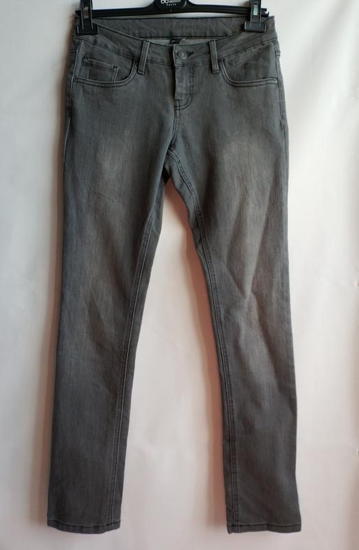 Женские джинсы немецкого бренда esmara by lidl оригинал герман... - Фото 3