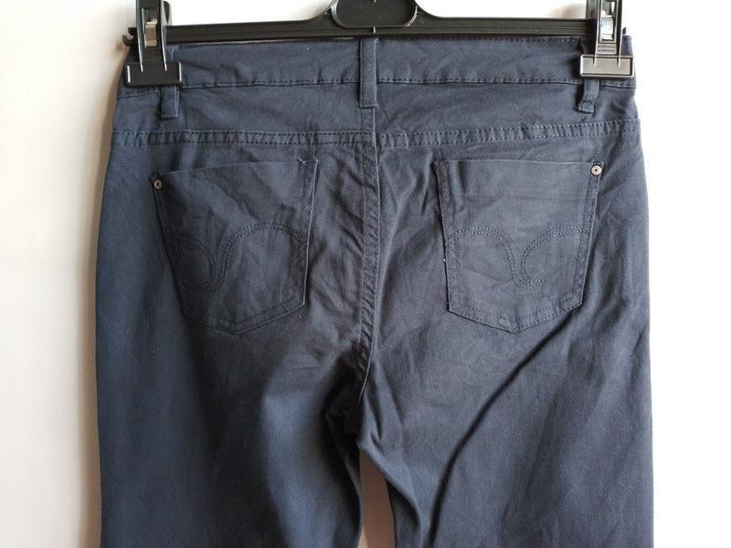 Женские джинсы немецкого бренда esmara by lidl оригинал герман... - Фото 4
