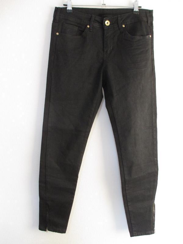 Штаны брюки немецкого бренда takko fashion европа германия ори...