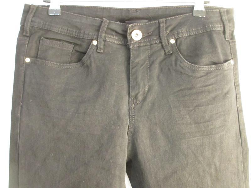 Штаны брюки немецкого бренда takko fashion европа германия ори... - Фото 3