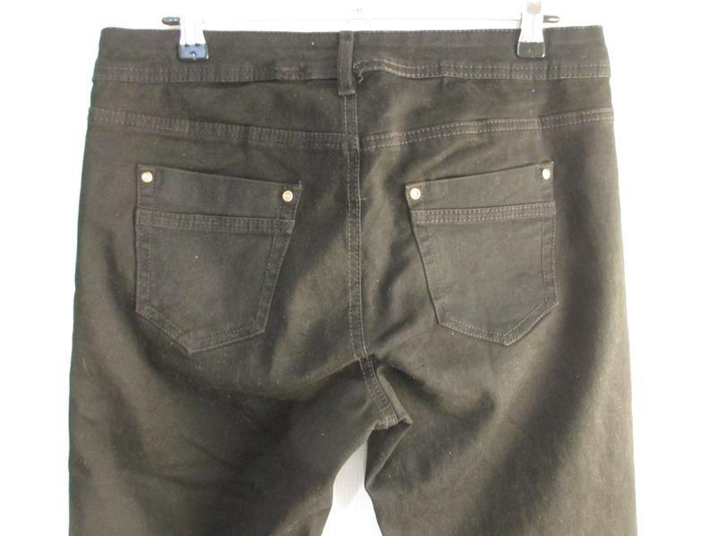 Штаны брюки немецкого бренда takko fashion европа германия ори... - Фото 4