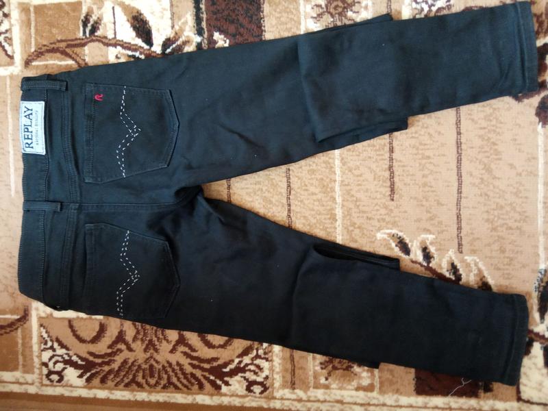 Продам джинси - Фото 2