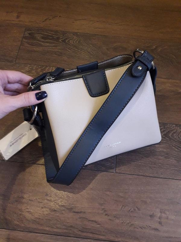 Красива міні-сумка