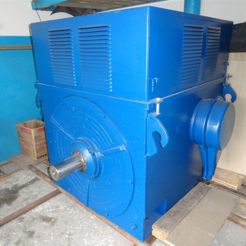 электродвигатели А4-450Х-8 400кВт