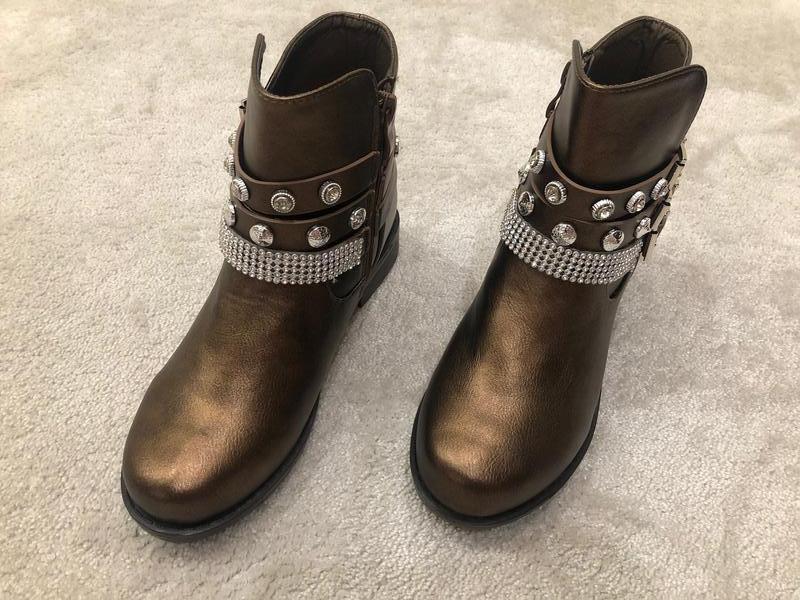 Ботинки женские слегка утеплённые 🚚🚚🚚 доставка бесплатно 🚚🚚🚚