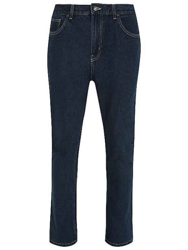 Мужские джинсы george