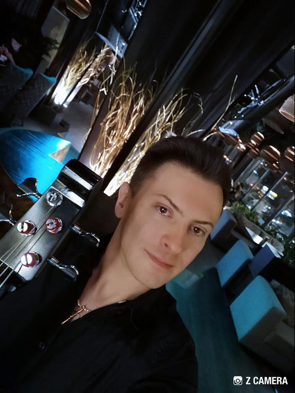 Вокалист киев работа заработать онлайн южа
