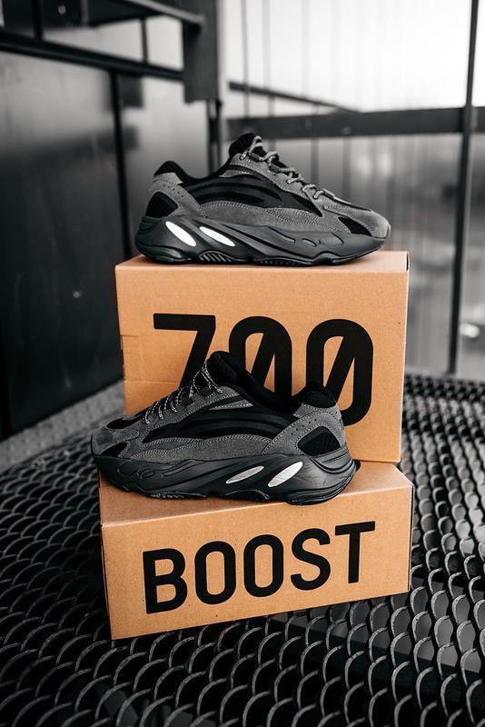 Мужские кроссовки adidas v2
