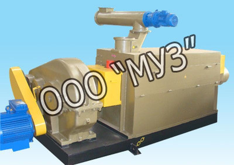 Продам линию оборудования для маслозавода