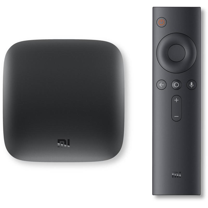 Настройка Смарт ТВ, Android TV; Медиаплееров IPTV, SMART Box - Фото 3