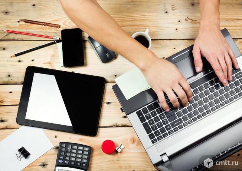 Работы для девушек в интернете заработать моделью онлайн в светогорск