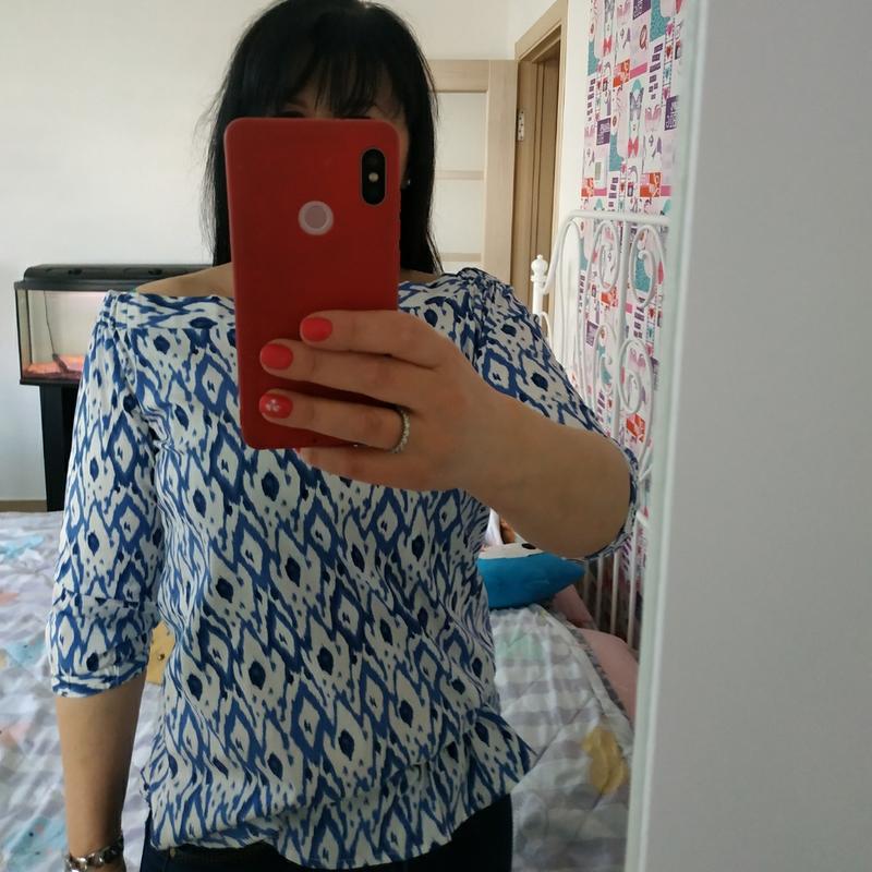 Туника/блуза/кофта/рубашка