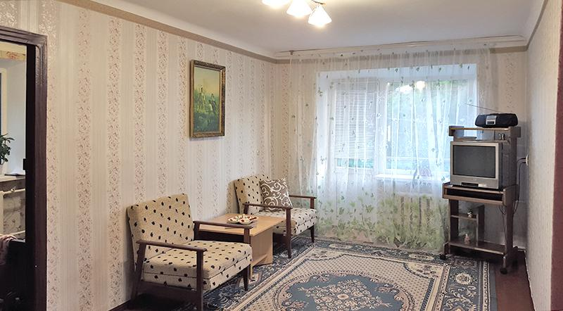 Кременчуг центр Район ЖД - Автовокзал - Фото 2