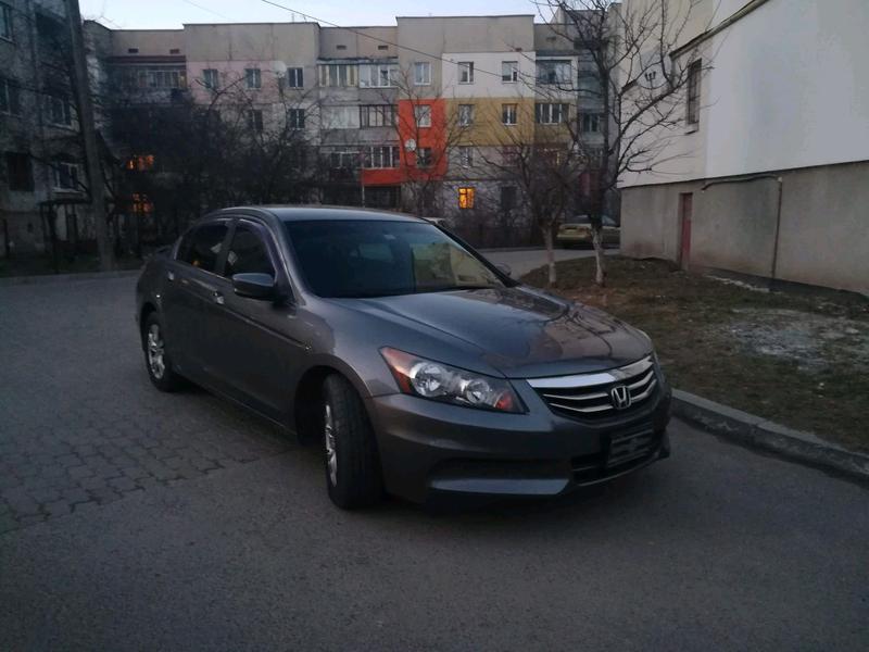 Пассажирские перевозки, аренда авто с водителем