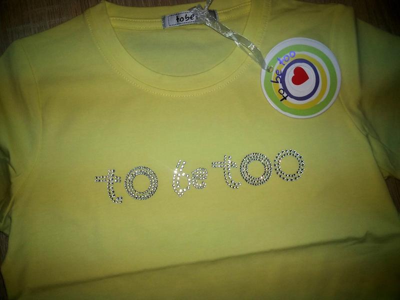 Базовая футболка качество! италия