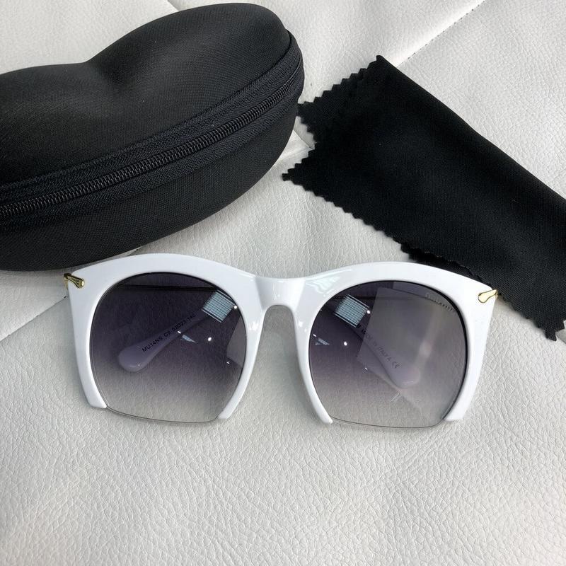 Очки солнцезащитные rasoir square frame