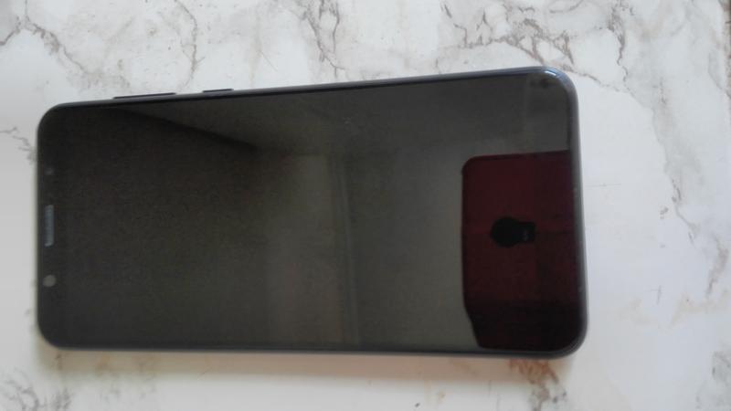 Смартфон Asus ZenFone max pro m1 4/64GB NFC - Фото 5