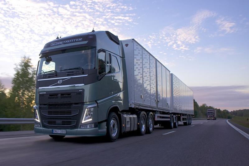 Автоперевозки грузов. Доставка посылок из Германии, Италии Польщи