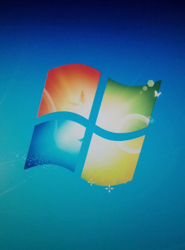 Переустановка windows 7 x64