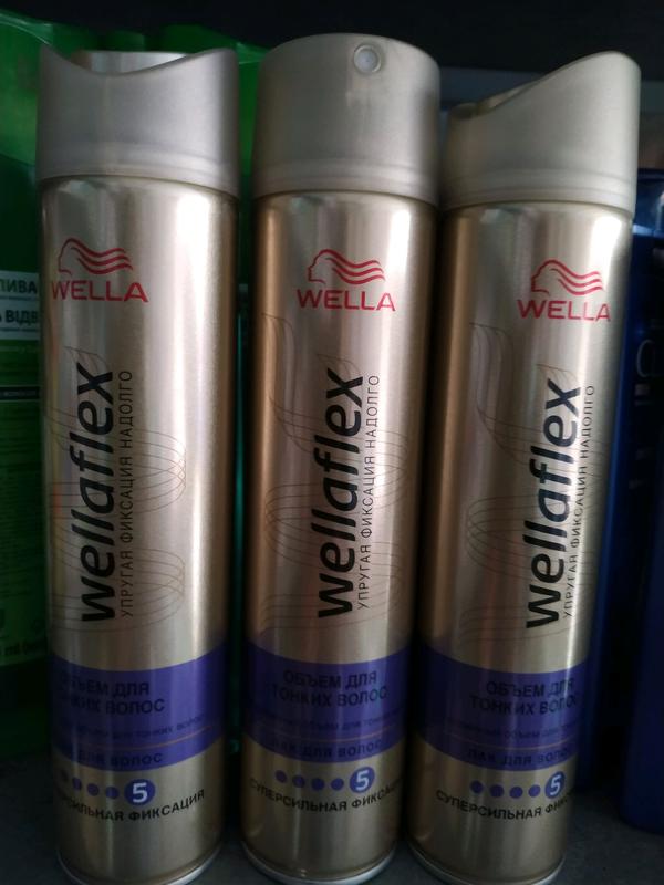 Wellaflex 250мл. Веллафлекс лак для волос 250 мл
