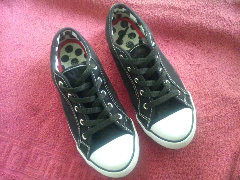 F&f кеды кроссы кроссовки
