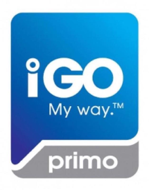 GPS навигация Европа IGO Primo Truck Nextgen на любое устройства - Фото 4