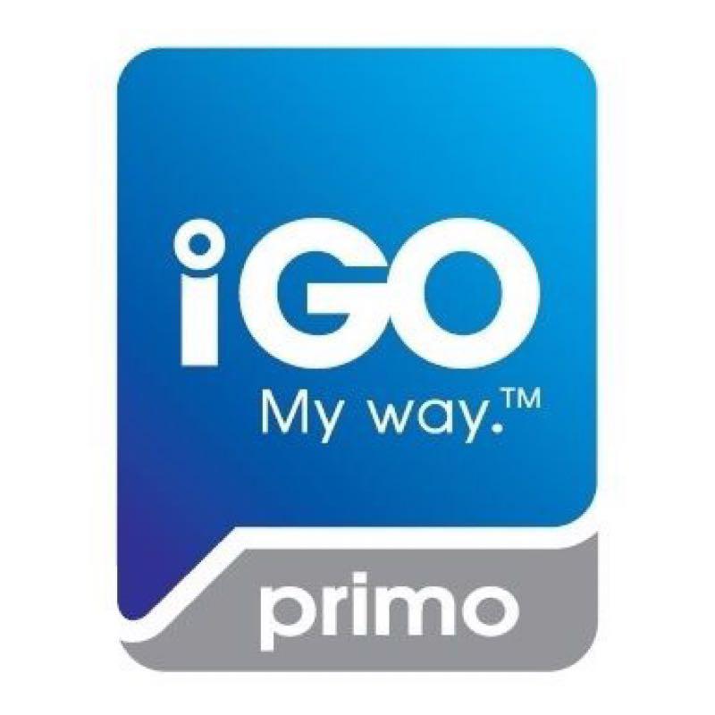 GPS навигация Европа IGO Primo Truck Nextgen на любое устройства - Фото 5